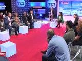 Le Grand Débat de la Loire -  Citoyens Parlementaires part 2 - Emissions spéciales - TL7, Télévision loire 7