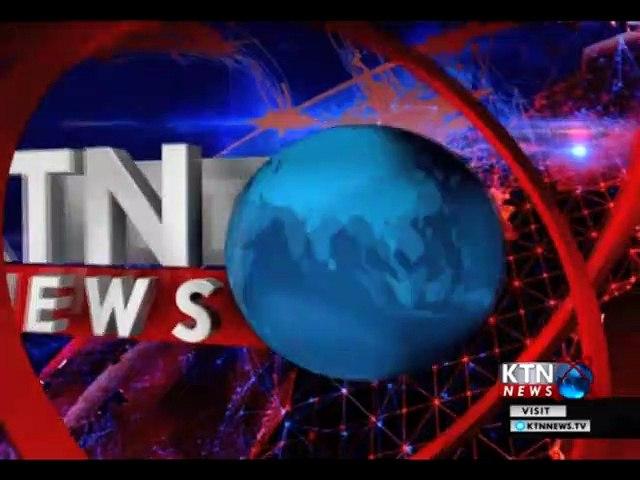 KTNNEWS WATCH BHRYA 09th March-2019