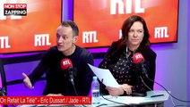 """Marc Lavoine bientôt juré de """"The Voice"""" ? Il répond (vidéo)"""
