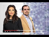 صباح البلد - ( أحمد مجدي _ رشا مجدي ) 2/10/2016