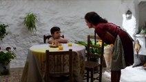 """Vídeo de la película """"Dolor y gloria"""" , dirigida por Pedro Almodóvar, con Penélope Cruz. Estreno 22 de marzo."""
