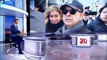 Carlos Ghosn : une liberté sous surveillance