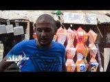 صدى البلد   «بوجى وطمطم والمسحراتى» أحدث أشكال فوانيس رمضان