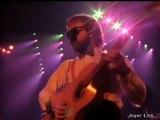 Genesis - Illegal Alien (Live).