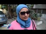 صدى البلد | مواطنون عن المطاعم المتحركة : السيسى يدعم الشباب .. وتوفر فرص عمل