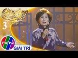 THVL | Chân dung cuộc tình Mùa 2 – Tập 3[4]: Còn mãi những khúc tình ca - Phương Dung