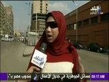 صباح البلد - أول رد فعل للمصريين على زيادة سع