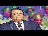 صدى البلد | خالد جلال: أرفض عرض مسرحيات مركز الإبداع بمقابل مادي لهذا السبب