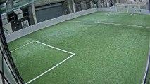 03/10/2019 00:00:02 - Sofive Soccer Centers Rockville - Maracana