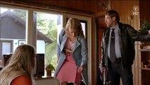 Mord mit Aussicht (34) Frites speciaal Staffel 3 Folge 8