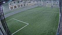 03/10/2019 00:00:01 - Sofive Soccer Centers Brooklyn - Old Trafford