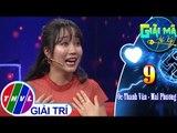 THVL | Ốc Thanh Vân gợi ý kết thông gia với Mai Phương tại sân khấu của Giải mã tri kỷ
