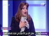 صدى البلد  أحمد الضبع: كثرة عدد المرشحين في الإنتخابات الرئاسية يعمق قيم الديمقراطية في مصر