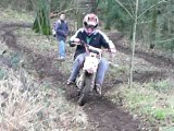 MOTO CROSS 05 01 2007013 DIRT