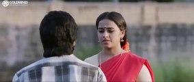 Maaveeran Kittu (2019) PART 01 HINDI DUBBED MOVIE Genres Action, Drama