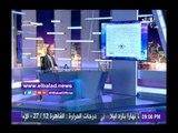 صدى البلد |أحمد موسي يفجر مفاجأة عن رشوة نائب محافظ الإسكندرية «ملوخية وحمام» في رمضان