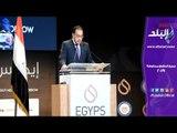 صدى البلد | رئيس BP لـ مدبولي: ضخ مزيد من الاستثمارات بقطاعات الطاقة فى مصر
