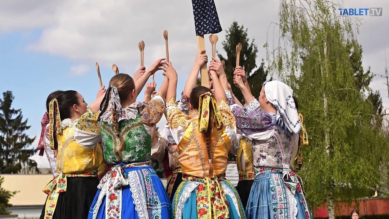 ETNOLOGIČKA NÁDASKÁ: Ako sa z prisťahovalcov stávajú Bratislavčania
