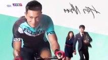 Hẹn Nhau Ngày Mai Tập 6  * hẹn nhau ngày mai tập 7 * Phim Đài Loan * THVL1 Lồng Tiếng * Phim Hen Nhau Ngay Mai Tap 6