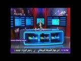 صدى البلد | شوبير ينعي الإعلامي ابراهيم فايق
