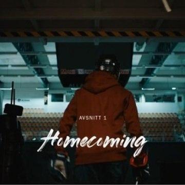 Eagles S01E01 - Homecoming (Eng Sub)