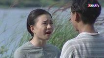 Ra Giêng Anh Cưới Em Tập 1 - Phim Việt Nam Hài (Hoài Linh)