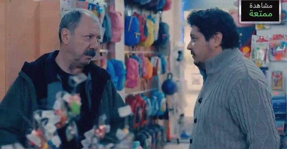 المسلسل التركي الحفرة الحلقة 19 مدبلجة بالعربية