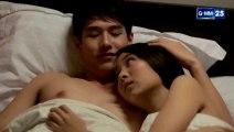 Tình Yêu Không Có Lỗi, Lỗi Ở Bạn Thân Phần 2 Tập 7 (Phim Thái Lan Thuyết minh)
