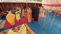 Vợ Tôi Là Cảnh Sát Tập 204 -- Phim Ấn Độ THVL2 Raw -- Phim Vo Toi La Canh Sat Tap 204
