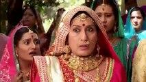 Vợ Tôi Là Cảnh Sát Tập 213 -- Phim Ấn Độ THVL2 Raw -- Phim Vo Toi La Canh Sat Tap 213