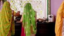 Vợ Tôi Là Cảnh Sát Tập 223 -- Phim Ấn Độ THVL2 Raw -- Phim Vo Toi La Canh Sat Tap 223