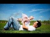 صدى البلد   7 طرق فعالة للتعامل مع الطفل العد�