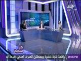 علي مسئوليتي - صلاح فوزي : المحكمة الدستورية العليا هي التي تحدد مدي دستورية القوانين