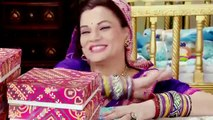 Vợ Tôi Là Cảnh Sát Tập 227 -- Phim Ấn Độ THVL2 Raw -- Phim Vo Toi La Canh Sat Tap 227