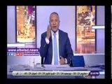 أحمد موسى: 30 يونيو من الأيام المجيدة في تاريخ مصر