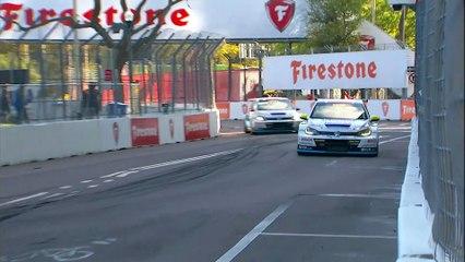 Pirelli GT4 America & TC America - LIVE - St Petersburg 2019 (11)