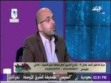 طرق الحقن الموضعي للرجال وعلاج الضعف الجنسي مع الدكتور أحمد عادل