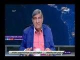 صدي البلد | مفيد فوزي يفاجئ جمهور حمدي رزق بتقديم برنامج نظرة