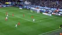 Marseille 1-0 Nice - les Buts - 10.03.2019 ᴴᴰ
