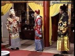 Bao Thanh Thien 1993 Phan 7 Tap 16