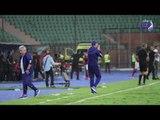 صدي البلد | ردود أفعال دكة الاهلي بأهداف فريقه فى الاتحاد