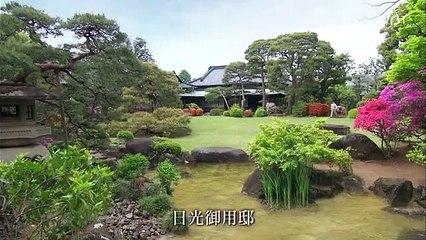 天皇的御廚 第10集 Tenno no Ryoriban Ep10