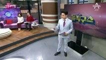 김진의 돌직구쇼 - 3월 11일 신문브리핑