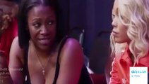 The Real Housewives of Atlanta S11 E17  ||The Real Housewives of Atlanta S11 E17