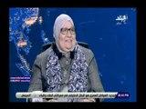 صدى البلد | حمدى رزق: محدش في مصر بيبات من غير عشا