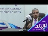 صدى البلد   عباس شراقي يطالب بإنشاء خط سكة حديد بين مصر والسودان لهذا السبب