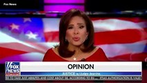Fox News Host Jeanine Pirro Claims Ilhan Omar's Hijab Is 'Indicative Of Her Adherence To Sharia Law'