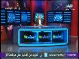 مع شوبير - رئيس الاتحاد المصري للملاكمة يوضح طرق الاشتراك في المشروع القومي للموهوبين