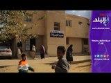 صدى البلد | أهالى قرية عرب العليقات بالقليوبية  يستغيثون بالمسؤولين