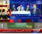 PTI Social Media Aur bureaucracy Kay Masahil Analyst Dr Raja Kashif Janjua Metro1 News 07 March 2019